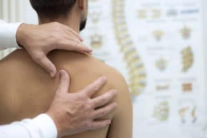 5 Tips for Choosing a Good Chiropractor