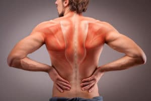 Signs and Symptoms Your Back Pain Is An Emergency