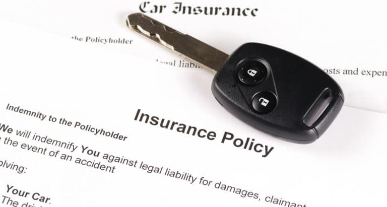 Auto Insurers Accepted by Preferred Injury Physicians