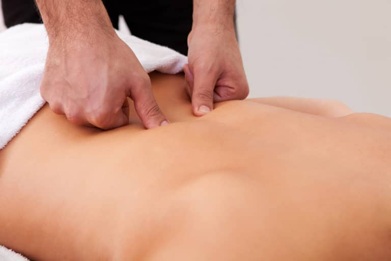 How Effective is Chiropractic Treatment